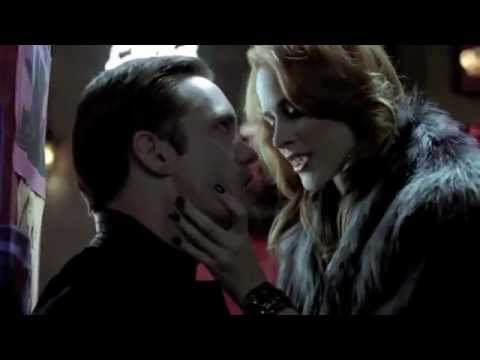 Download True Blood - What The Water Gave Me (Fan Made Trailer)