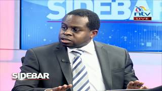 SIDEBAR: What next after the full supreme court judgement? Lawyers break it down