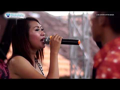 Diantup Kemarang -  Afita Nada Live Slatri Larangan Brebes_21-06-2018