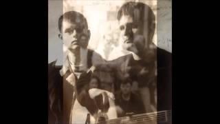 Blueboy - The Joy of Living { LIVE 1994 }