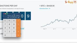 электронные деньги биткоин как заработать отзывы