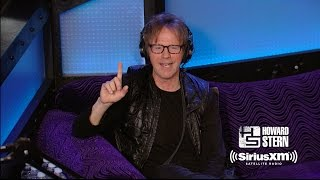 Watch Dana Carvey Do 17 Spot-On Celebrity Impressions