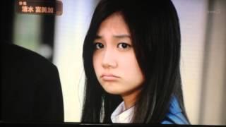 NHKで仮面ライダーの話題が出るとは思いませんでしたm(_ _)m.