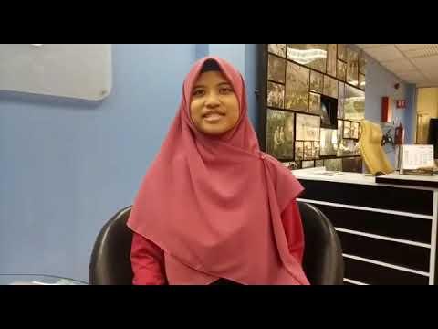Bulletin Food Waste In Malaysia