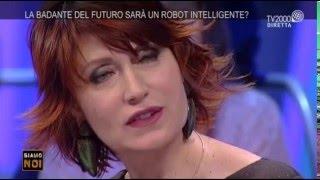 Siamo Noi - TV 2000 - 14 Mar 2016 (min 38')