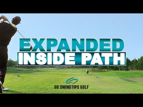 vital-golf-driving-tips-for-expanded-inside-path