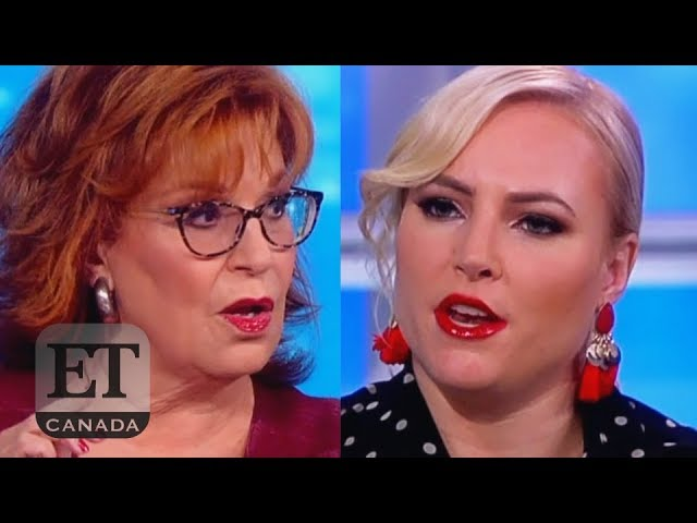 meghan-mccain-and-joy-behar-fight-on-the-view