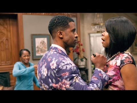 Download The Haves & the Have Nots Season 3 Episode 17   An Accident (Review)