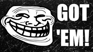 4chan Hoax Trolls the Coast Guard!