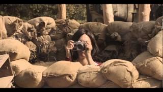 #CBCdrama - #CBCpromo -  مسلسل حرب الجواسيس