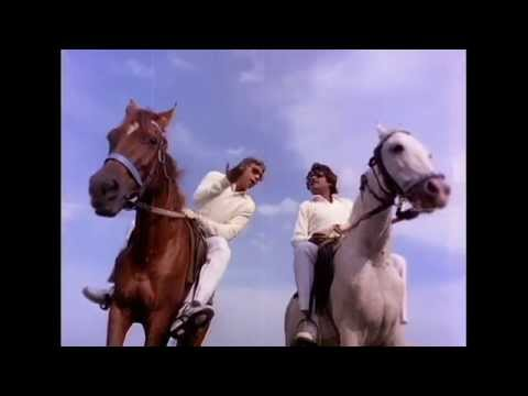 Mr Bharath- Ennama Kannu Song