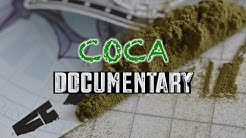 COCA LEAF Documentary | Live Experience