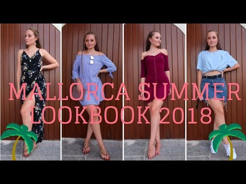 summer-lookbook-2018-mallorca-edition🌴☀️-|thisismemelodie