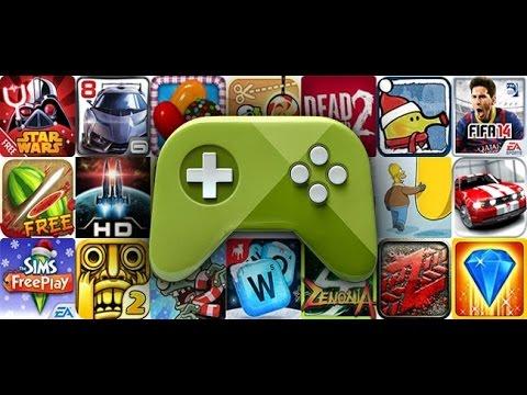 Como renderizar melhor seus videos - Melhor Software gaMER (Afterburner the best of games)