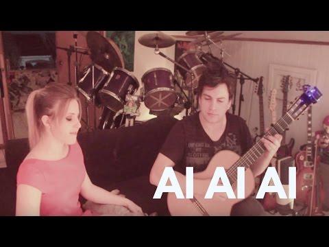 Fabio Lima - Ai Ai Ai