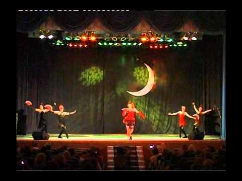 Erotic theatre and dance pics 881