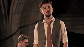Ben Bliss, Tenor - 'L'heure Exquise' by Reynaldo Hahn (song only)