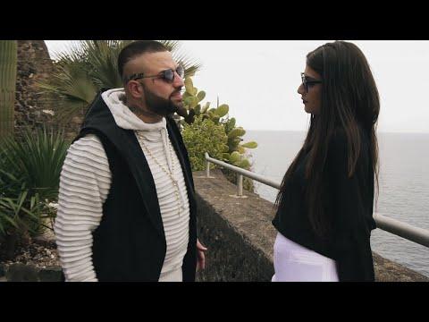 Niko Pandetta - Tu si femmena (Ufficiale 2018)