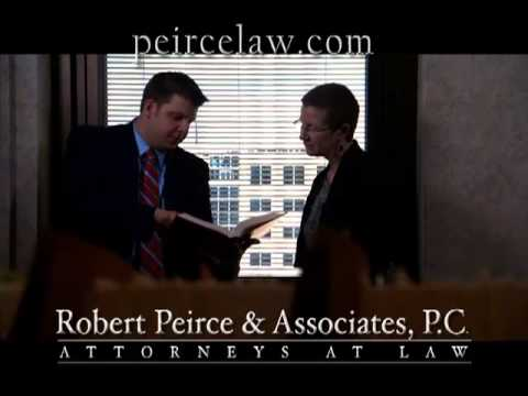Pennsylvania Disability Claim Attorney