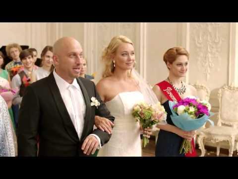 Кадры из фильма Физрук (Fizruk) - 1 сезон 2 серия