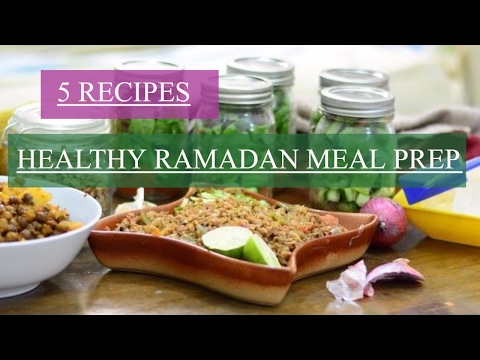 healthy-ramadan/ramazan-meal-prep-(ep--1)-|-5-recipes-|-ramadan-meals-ideas-|-perfect-food-day