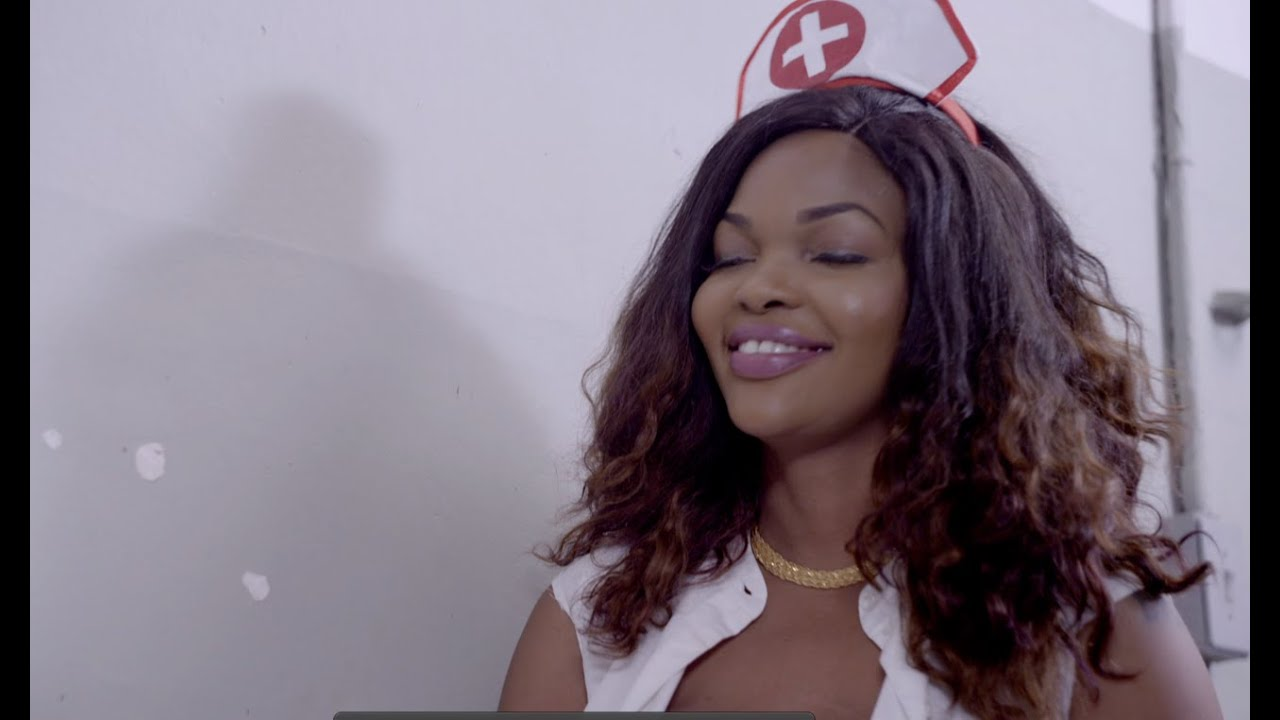 Download Ommy Dimpoz - Wanjera (Official Video HD)