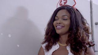 Смотреть клип Ommy Dimpoz - Wanjera