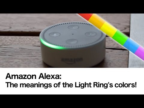 alexa:-meaning-of-the-echo-light-ring-colors!