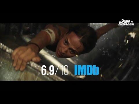 U.S Box Office | March 19 | البوكس أوفيس الأمريكي | 19 مارس 2018