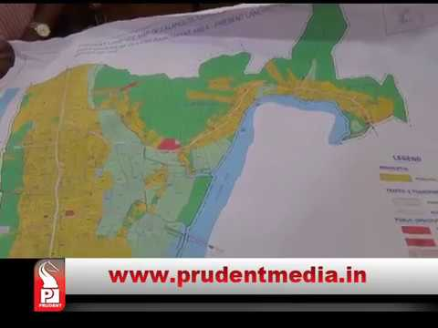 NO CONSTRUCTION LICENCES OR OC ON BASIS OF CALANGUTE – CANDOLIM DRAFT ODP- 2025 : HC_Prudent Media