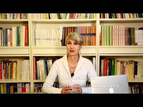 Naturopathic consultation, online and in Milan, by Simona Vignali