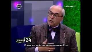 Бесплатные дела Александра Добровинского