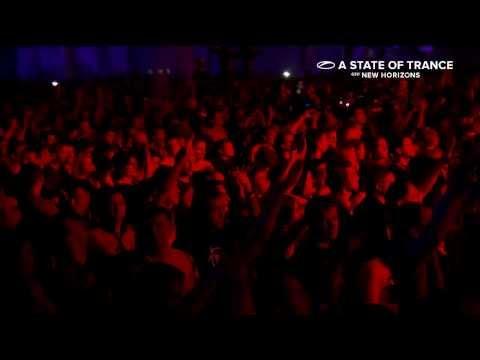 A State Of Trance 650 Yekaterinburg [Armin Van Buuren]