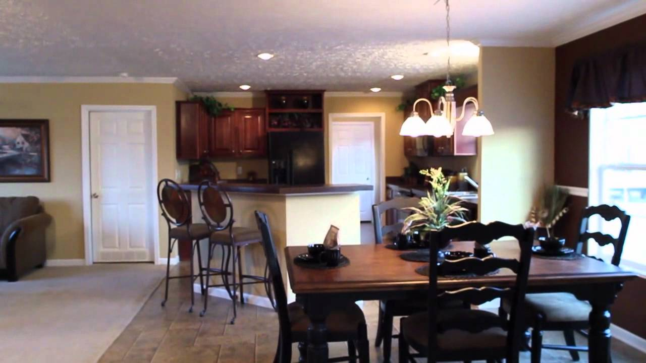 Norris Homes Designer \