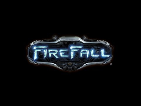 FireFall BETA Gameplay, Classes, Quests, Impressions AND JET FEET?!