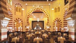 CULTURE TOURISM EGYPT