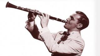 Benny Goodman - Don