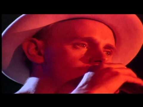 Depeche Mode Newborn Again Pl Doovi