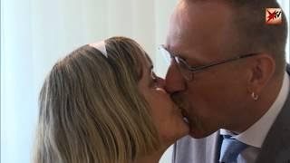 Die Sucht für die Liebe besiegt: Wie Thomas sein Leben zurückgewann - die ganze Reportage | stern TV
