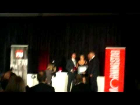 Southern Charter wins Morning Star Award for Best Fund House in South Africa Small Range