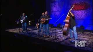 The Chapmans: Why Did You Lie   Jubilee   KET