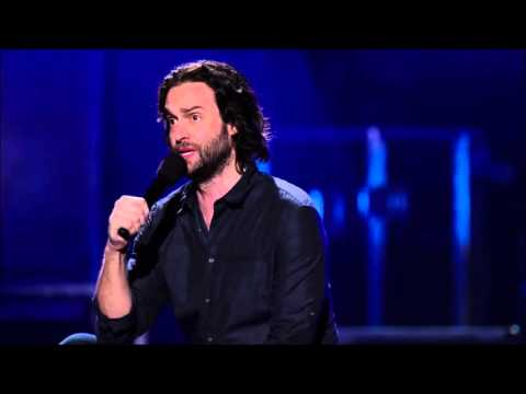 Chris D'Elia Talks About Girls (Incorrigable) from YouTube · Duration:  4 minutes 34 seconds
