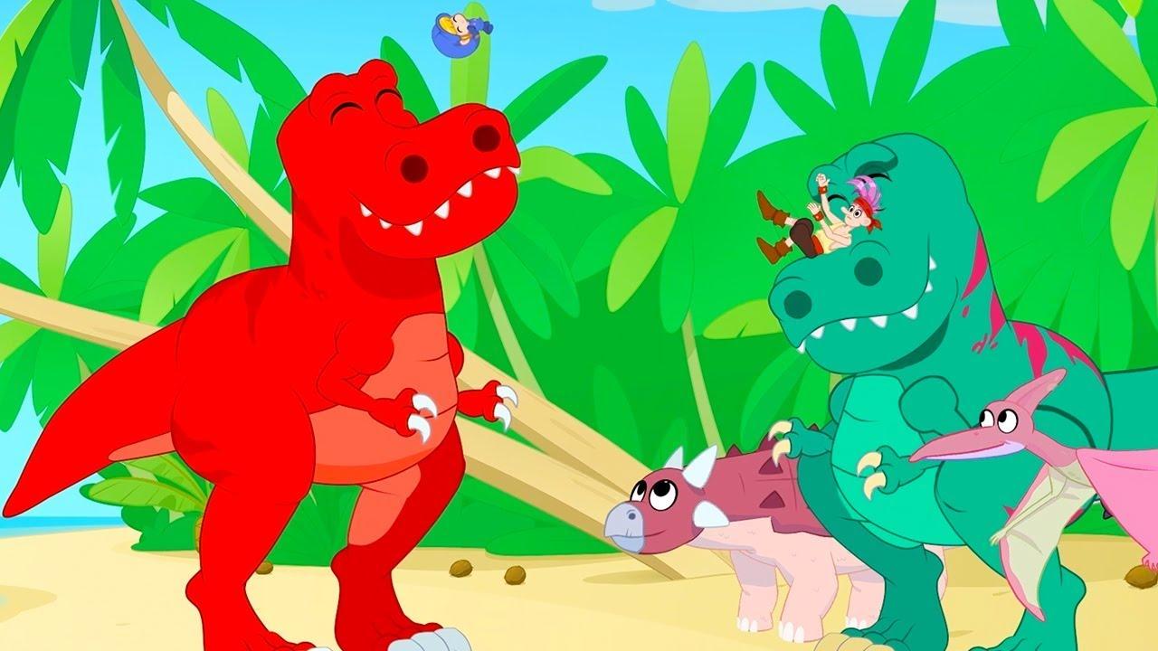 Morphle En Espanol Revisitando Los Dinosaurios Caricaturas Para Ninos Caricaturas Youtube En general, las caricaturas me gustan mucho más que los dibujos realistas, así que. morphle en espanol revisitando los dinosaurios caricaturas para ninos caricaturas