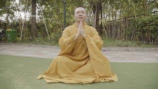 Độ Ta Không Độ Nàng (渡我不渡她) - Parody Hài