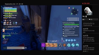 Fortnite Save the World Trade with jrodd699 Account