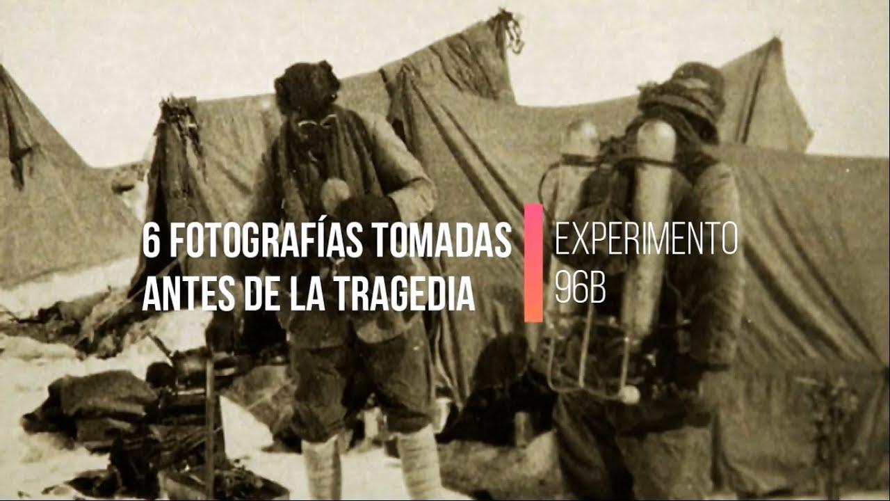 6 FOTOS CON ALGO DE HISTORIA