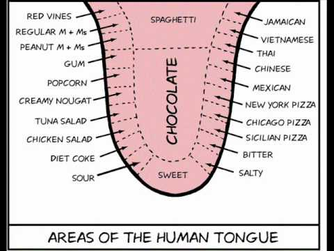 HUMAN TONGUE , HEALTH EDUCATION , INFECTION CONTROL (ICSP ...