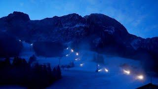 Neue Urlaubs-Hoffnungen: Österreich will Skipisten wieder öffnen