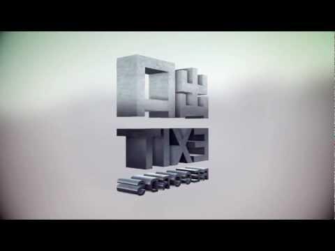 Sam Binga - Small Victories MIX - March 2013