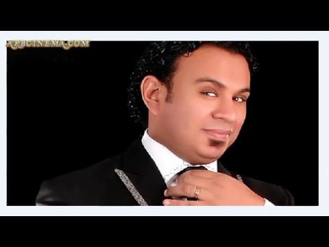 أغنية محمود الليثي إن طبلت كاملة من الطبال